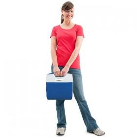 Кроссовки Adidas CAPROCK