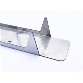 Куртка Trespass INDULGE - FEMALE JKT TP75