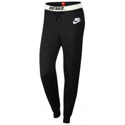 Брюки Nike W NSW RALLY PANT TIGHT