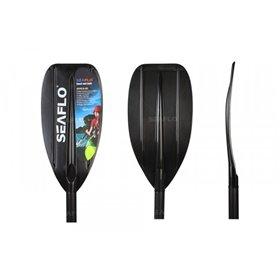 Майка Nike MILER SINGLET (TEAM)
