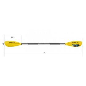 Куртка MARMOT OLD Wm's Empire jacket