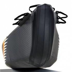 Доска для плавания Head TRAINING 48X29X3