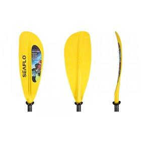 Костюм спортивный Nike FCB Y NK DRY TRK SUIT SQD K