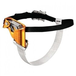 Брюки NIKE M NSW PANT CF FLC CLUB
