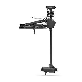 Перчатки Nike GK VAPOR GRIP 3
