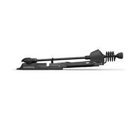 Лосины Nike G NP TGHT
