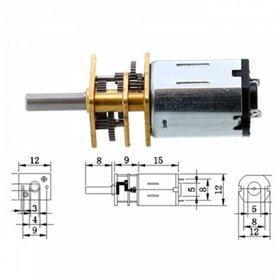 Куртка CMP WOMAN FIX HOOD JACKET