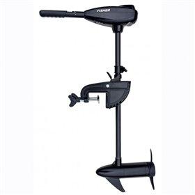 Часы SmartYou Q18 Black/Black