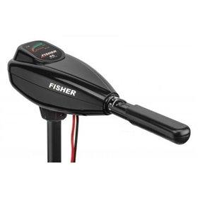 Кроссовки для бега Newton Aha