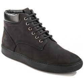 Ботинки Lumberjack Ankle Boots