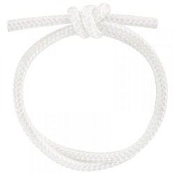 Джинсы DC WORKER STR 32 M PANT