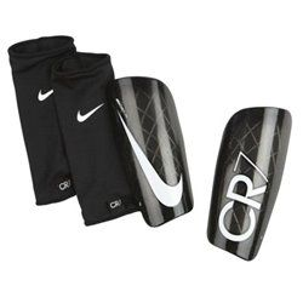 Щитки Nike CR7 MERCURIAL LITE HO14
