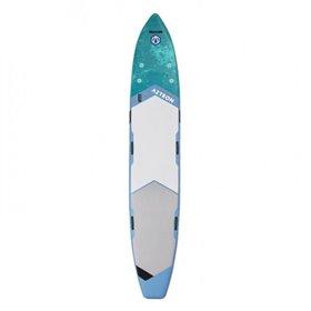 Мяч гандбольный SELECT SOLERA IHF