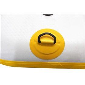 Толстовка олимпийской сборной Украины Peak
