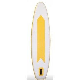 Футболка волейбол TRAD Men's Jersey