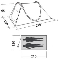 Брюки Hummel CLASSIC BEE VARAN SWEAT PANTS