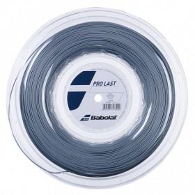 Часы SmartYou T58 Gold