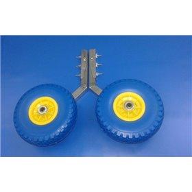 Монитор сердечного ритма PC 15.11 Gray Sigma Sport