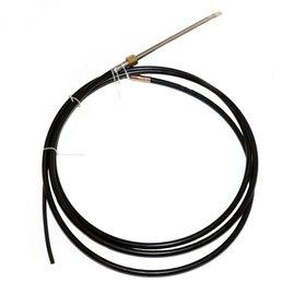 Ремешок Suunto CORE BLACK LEATHER STRAP KIT(набор)