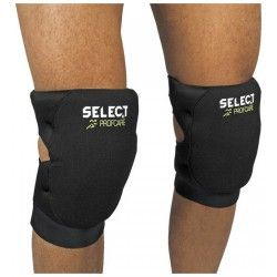 Наколенник Select KNEE SUPPORT - VOLLEYBALL 6206 (2 pak)