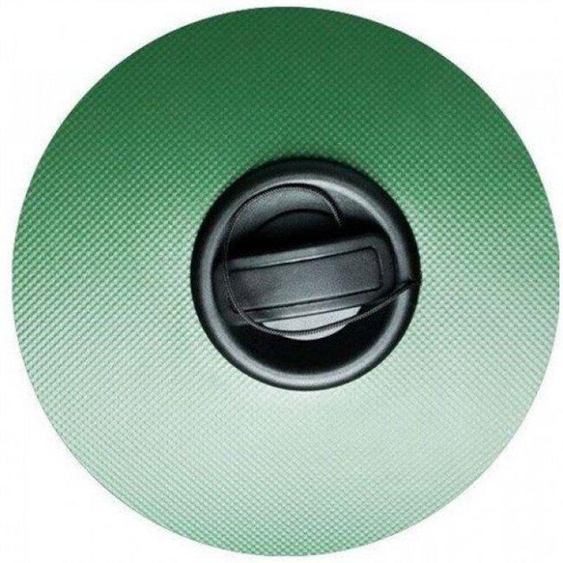 Палатка MARMOT Force 3P green lime/steel MRT27310.4713