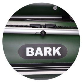 Футболка Adidas AESS LOGO TEE