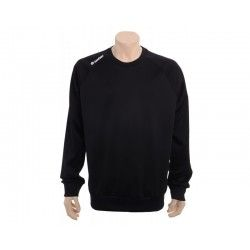 Реглан SWEAT ZENITH PL