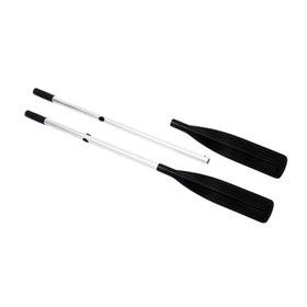 Рюкзак SPIRAL Hampton Tri Colour Pastel Green