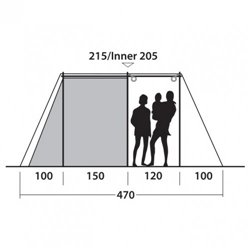 Кроссовки Asics AT GEL-LYTE RUNNER RED U FW16-17