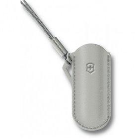 Кроссовки для бега Salomon SPEEDCROSS 3 GTX® W BK/PETUNIA BL