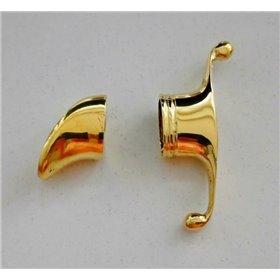 Футболка с длин. рукавом Nike EOS LS TEE-COURT