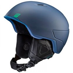Полотенце UMBRO TOWEL