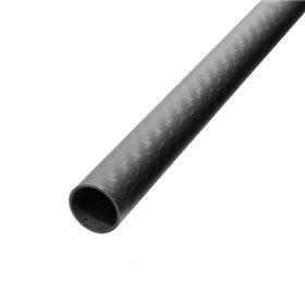 Полотенце Quiksilver Eclipse Towel M BHSP KVJ0 Anthracite-Solid