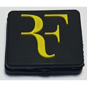 Капитинская повязка Nike NIKE FUTBOL ARM BAND REDBLACKWHITE