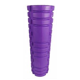 Брюки Adidas MUFC PRE PNT Y