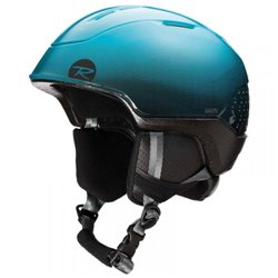 Шорты Rip Curl MIRAGE MF ULT 19' BOARDSHORT