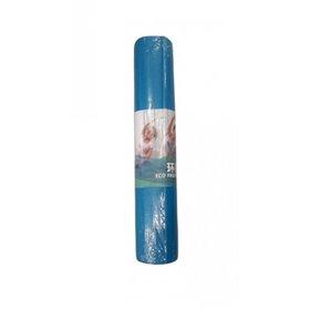 Перчатки для тренинга Nike WOMENS PERF WRAP TRAINING GLOVES L