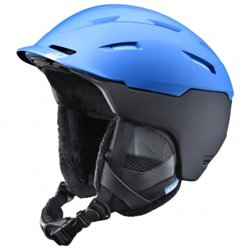 Футболка CONVERSE WOMENS KNIT T-SHIRT