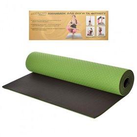 Кроссовки для баскетбола Nike AIR VERSITILE NBK AS