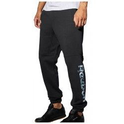 Брюки Reebok F FLEECE PANT