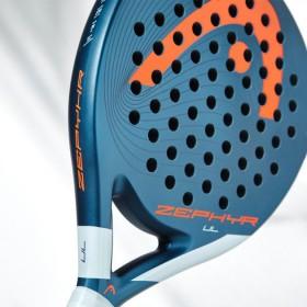 Мяч бескетбольный Nike SWOOSH MINI