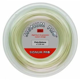 Кроссовки для баскетбола Nike HYPERDUNK 2016 LOW
