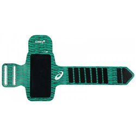 Чехол на руку Asics MP3 ARM TUBE