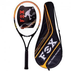 Очки для плавания Speedo Fastskin Elite Goggle Mirror