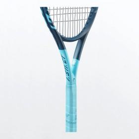 Очки для плавания Head MONSTER JUNIOR