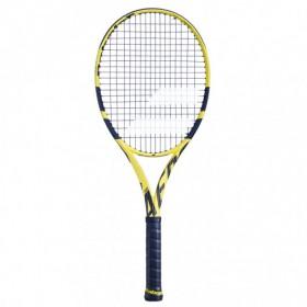Набор для замены батарейки Suunto M5 BATTERY REPLACEMENT KIT