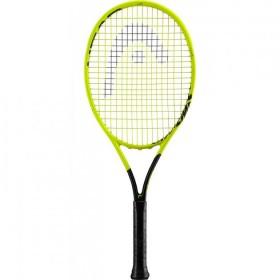 Кроссовки для баскетбола Nike JORDAN EXECUTIVE
