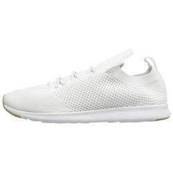 Кеды Native Shoes AP Mercury Liteknit Shell White/White/Rubber