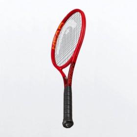 Мяч баскетбольный Wilson CLUTCH BLPK SS16