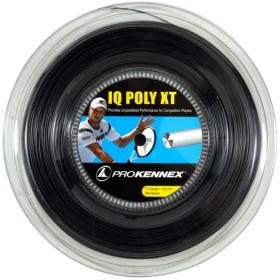 Очки для плавания AQUA SPHERE VISTA JR GL/PK L/CL